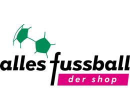 alles Fussball